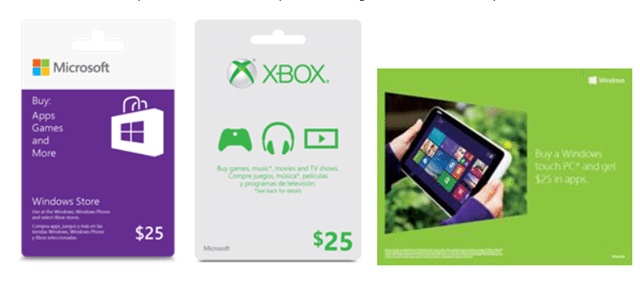 microsoft_windowsstore_xbox_giftcards