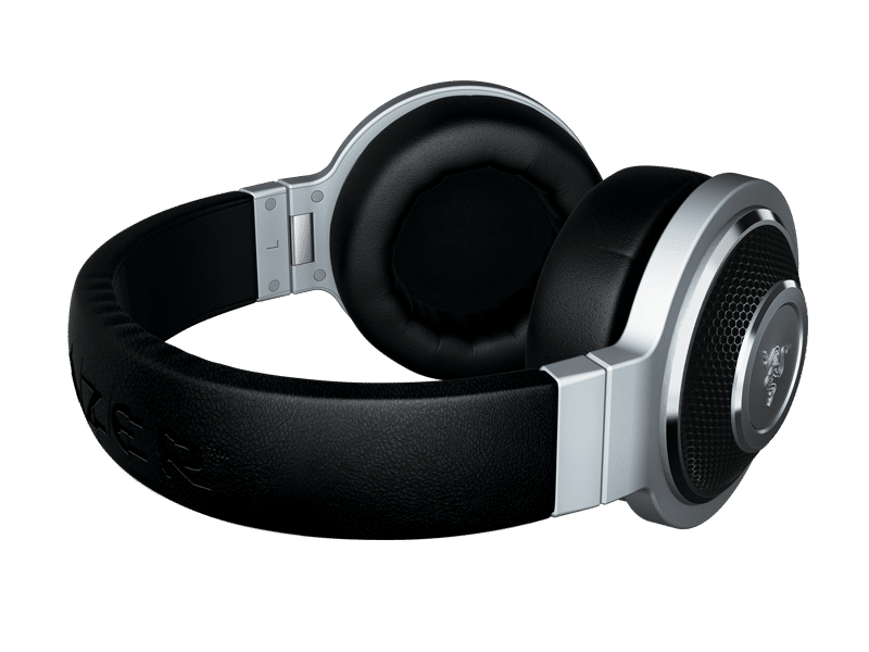 razer-kraken-forged-edition-gallery-05
