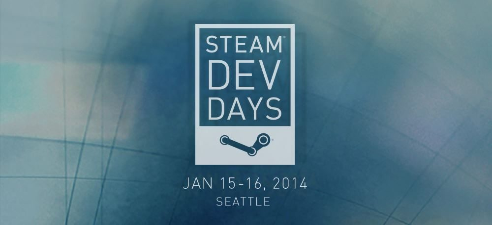 steam_devs