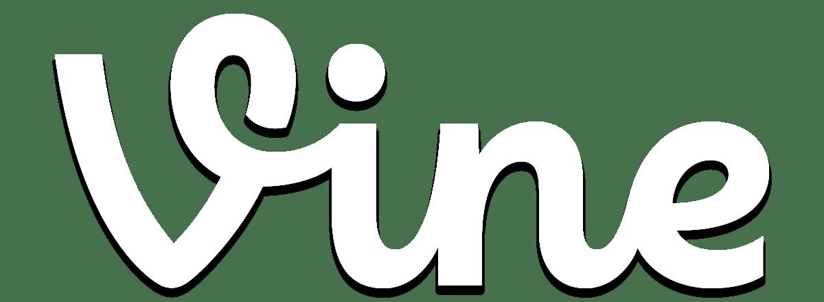 vine_logo