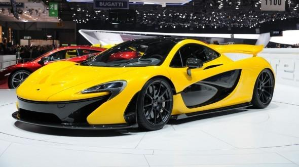 34401_04_mclaren_to_use_force_field_of_sound_waves_replaces_windshield_wipers