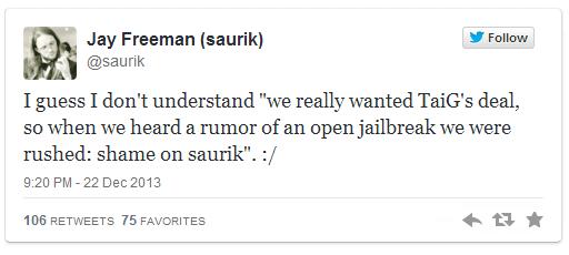 @saurik_other