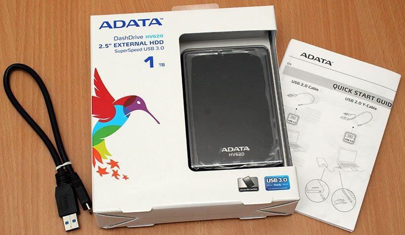 ADATA_HV620_Bundle