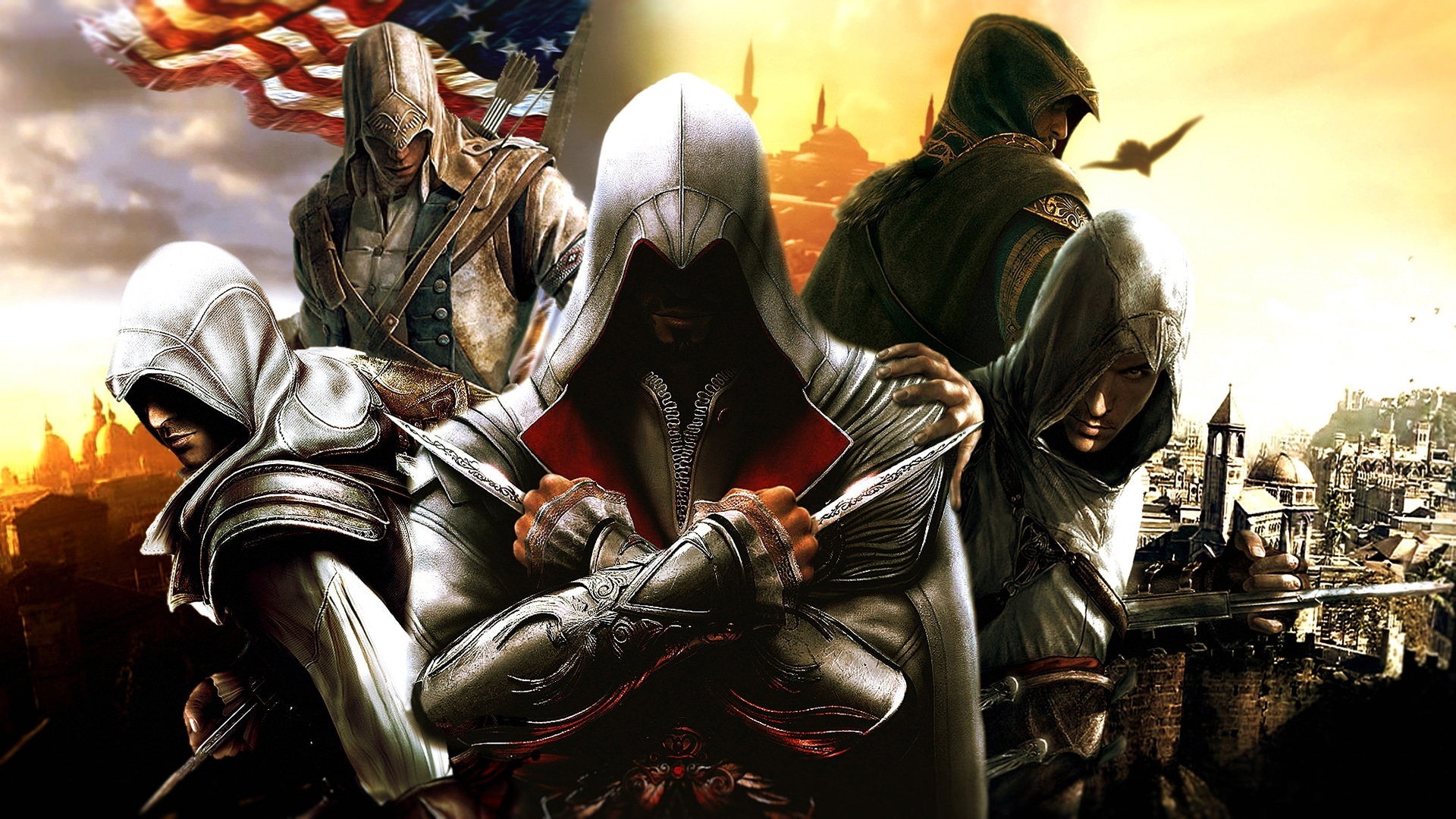 Assassins-Creed-assassins-creed-30820342-1920-1080