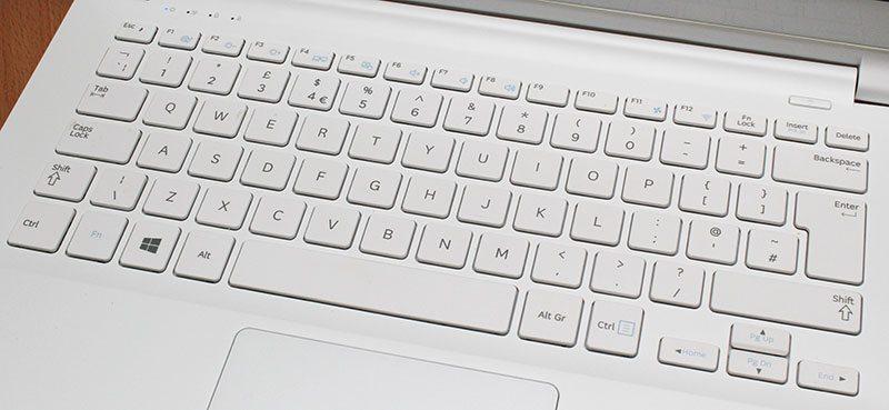 AtivBook9Lite_Keyboard