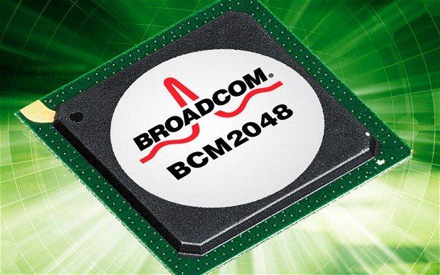 Broadcom_2757552b