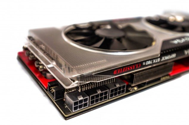 EVGA-GeForce-GTX-780-Ti-Classified-Kingpin-635x420