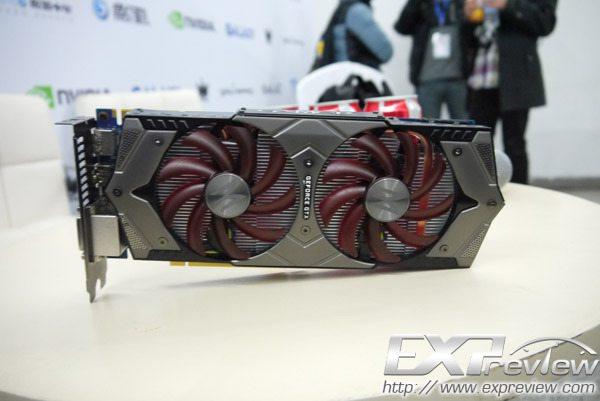 Galaxy-GeForce-GTX-760-Gamer-Series-_3