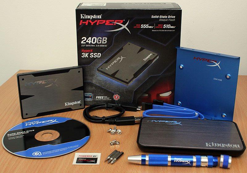HyperX-3K_Package