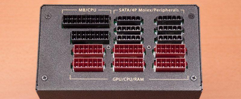 Lepa G1600 (12)