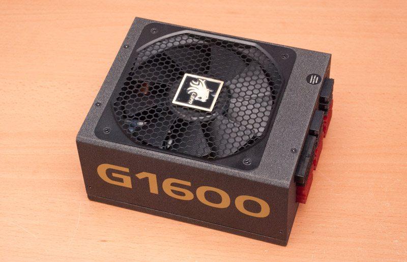 Lepa G1600 (13)