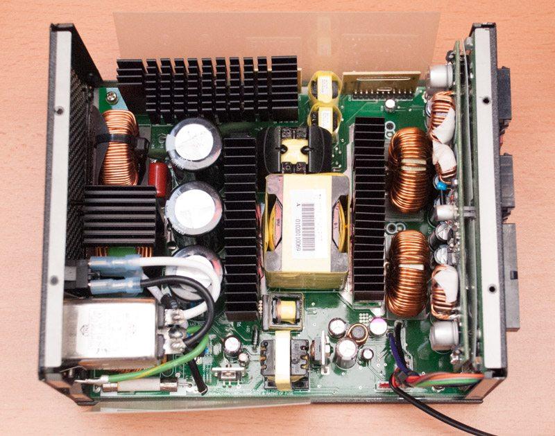 Lepa G1600 (14)