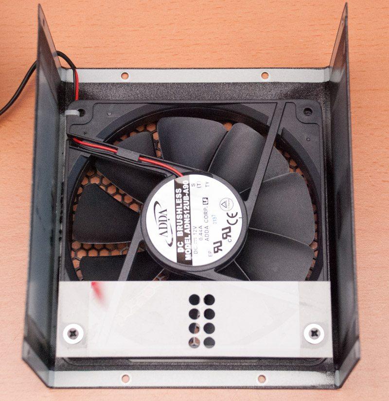 Lepa G1600 (15)