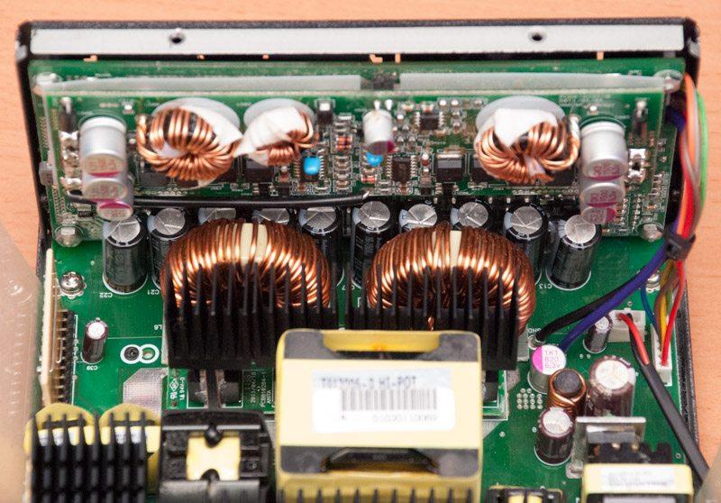 Lepa G1600 (18)