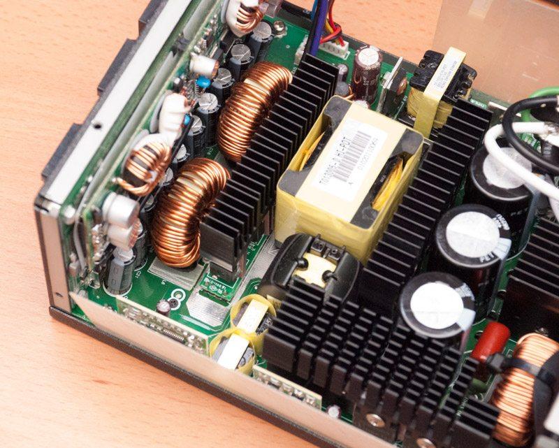 Lepa G1600 (21)