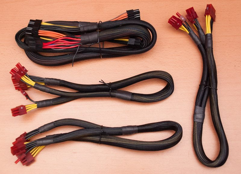 Lepa G1600 (4)
