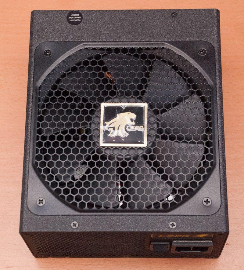 Lepa G1600 (7)