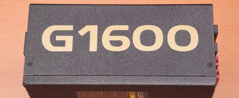 Lepa G1600 (8)