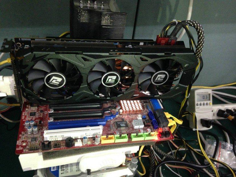 Powercolor-Radeon-R9-290X-PCS+-826x620