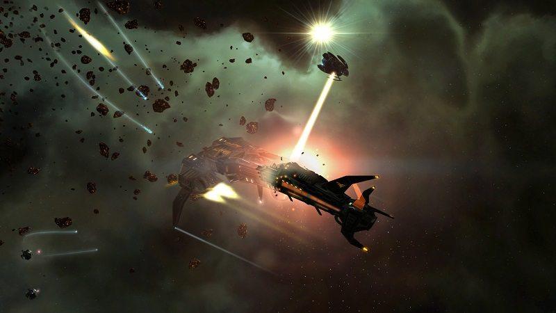 StarpointGemini2_Screenshot6