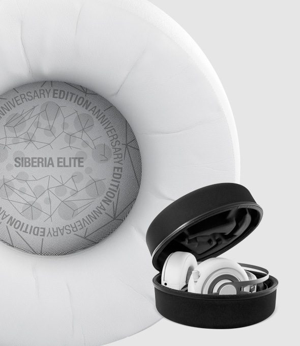 SteelSeries-Limited-Anniversary-Edition-Siberia-Elite-_2