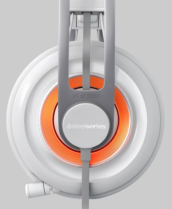 SteelSeries-Limited-Anniversary-Edition-Siberia-Elite-_3