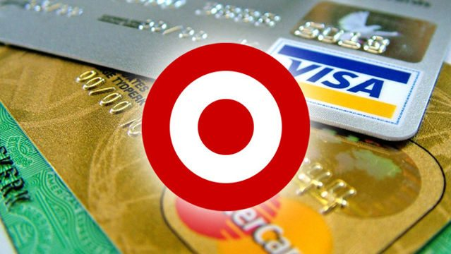 Target_Hacked__Millions__Credit___Debit_Cards_Potentially_Compromised