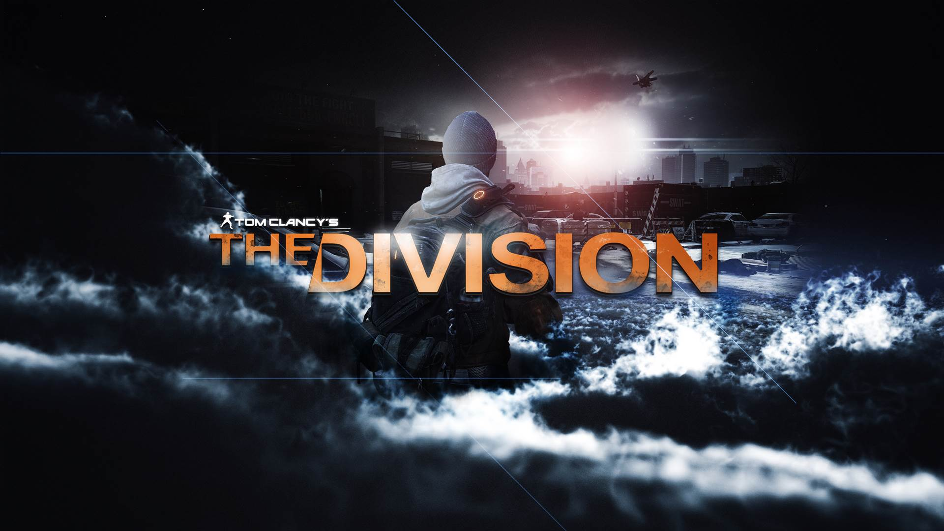 Tom Clancys The Division Beta Signups Now Open Eteknix