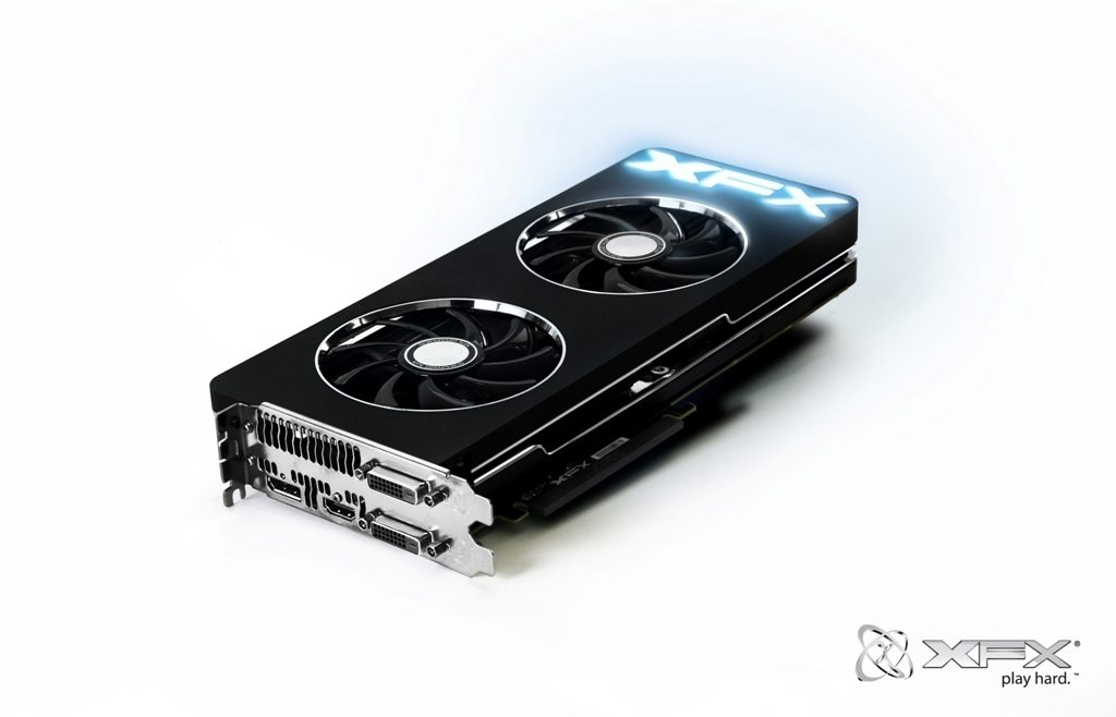 XFX-Radeon-R9-290-Double-Dissipation-series-8