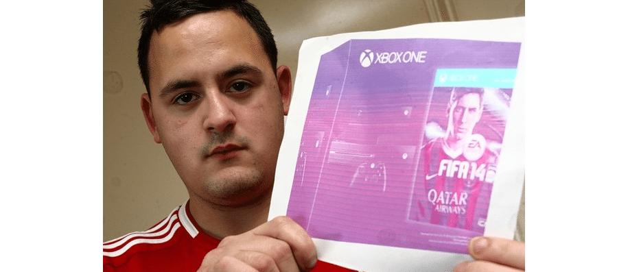 Xbox-One-Image-sold-on-ebay