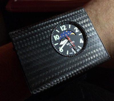 bathys-cesium-133-atomic-watch-3