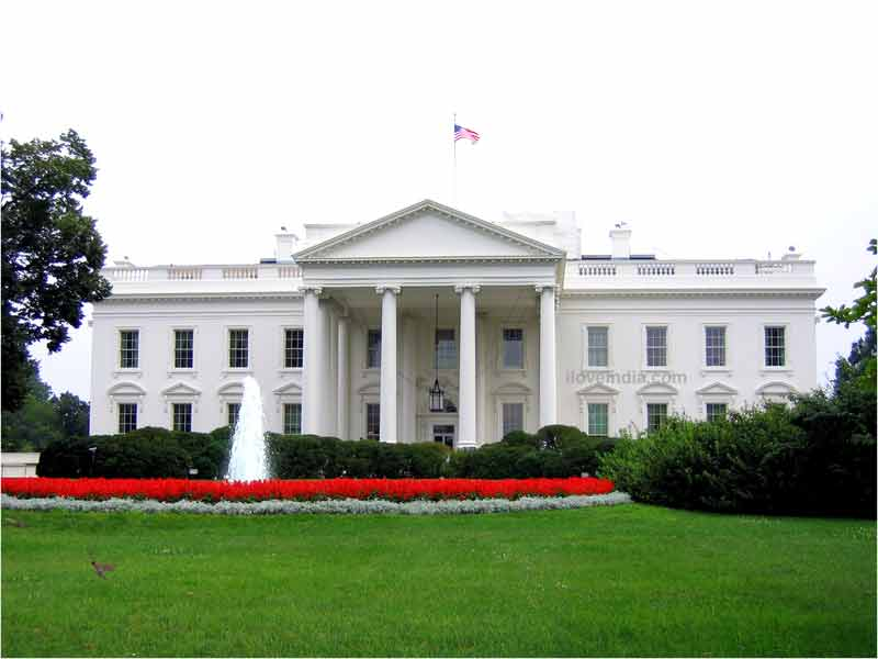 facts-about-the-white-house