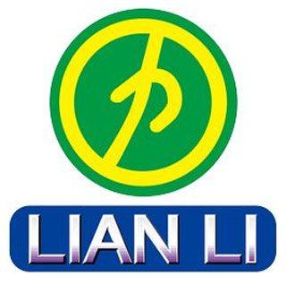 lian-li-logo-1