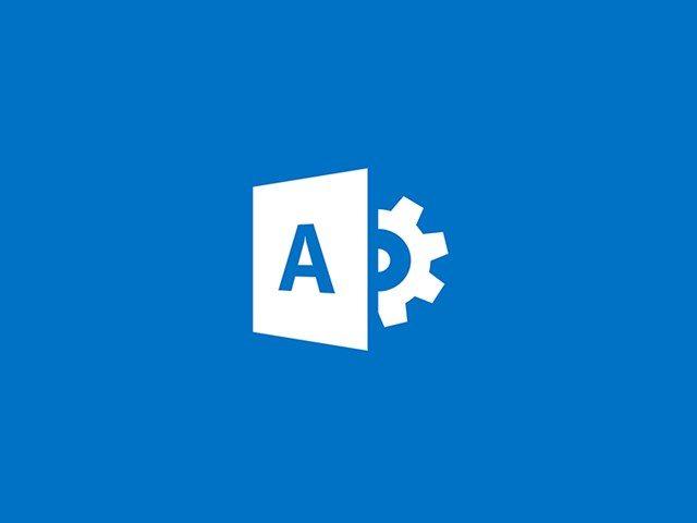 office_365_admin