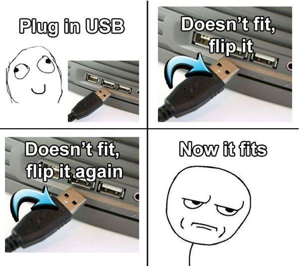 plug-in-usb