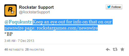 rockstar_gtav_official_announcement