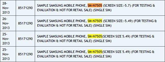 samsung-sm-n7505-zauba-1