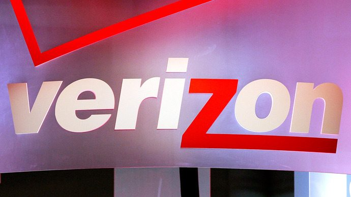Verizon's bad data could have prevented a clean transitional to Frontier