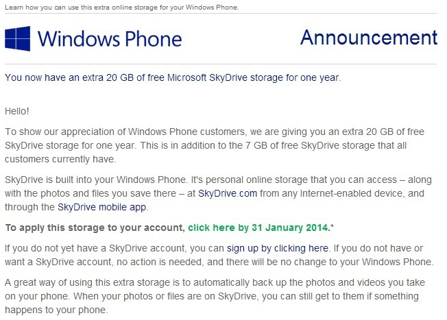 windows_free_skydrive_space