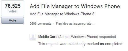 windows_phone_1