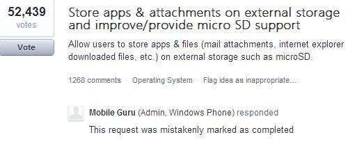 windows_phone_2