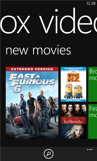 xbox-video-app-for-windows-phone