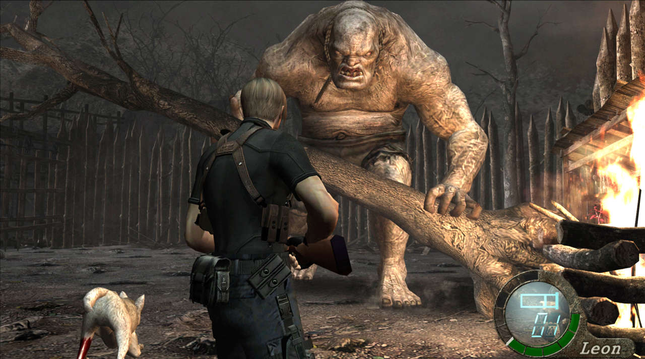 2421925-re4pc