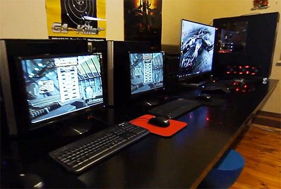 30000-dollar-gaming-room