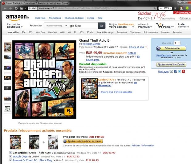 35005_07_gta_v_sitting_on_amazon_ready_for_your_pre_order