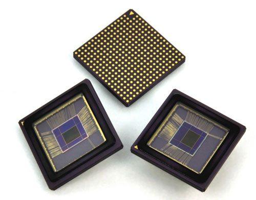 5mp-module