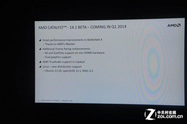 AMD-Catalyst-14.1-BETA-635x422