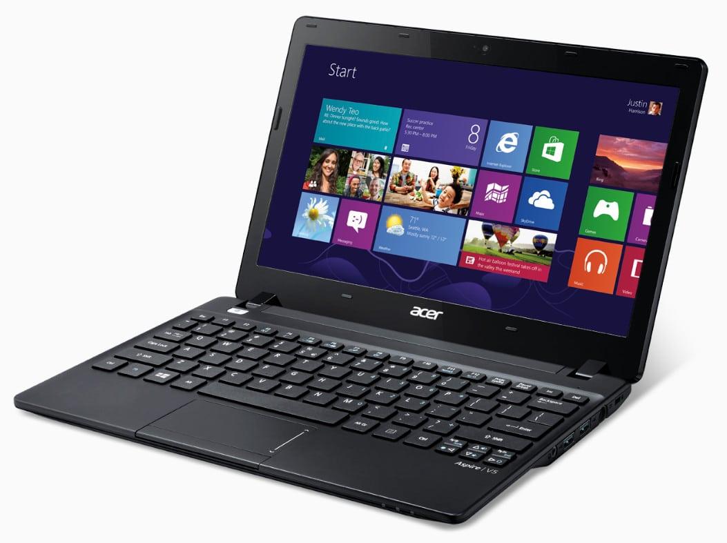 Acer_Aspire_V5_01
