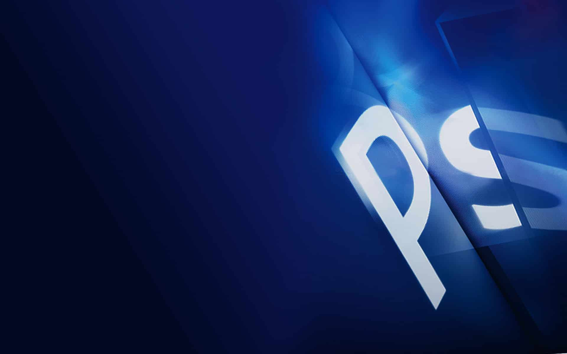 Adobe-Photoshop-Cs5-Wide-Screen-Desktop-Wallpaper