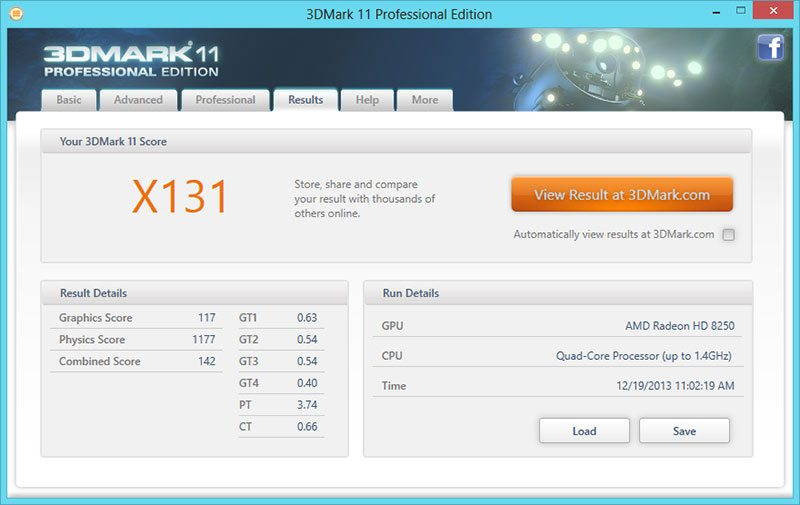 AtivBook9Lite_3DMark11_Xtr